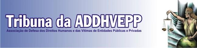 Tribuna da ADDHVEPP