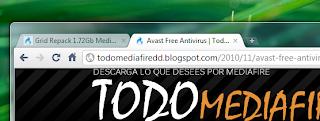 Optimizar título entradas Blogger
