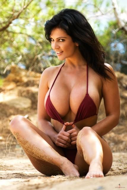 2 tamil sex video hd - 2 2