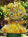 galungan, kuningan, balinese holiday, balinese tradition, hindu ritual in Bali, holiday in Bali, Balinese Calender, penjor