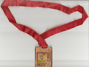 Medalhas da Olimpede 2009
