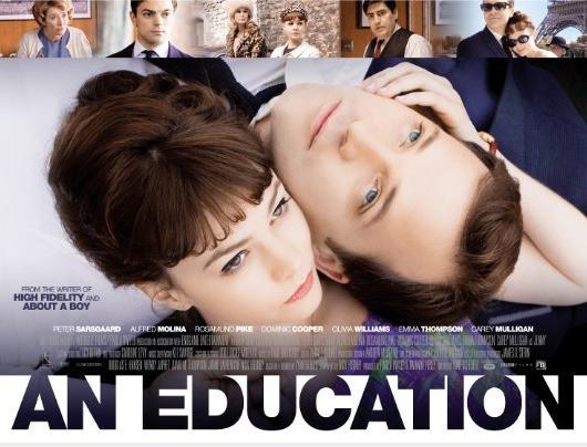 [educação+filme+an+education0.JPG]