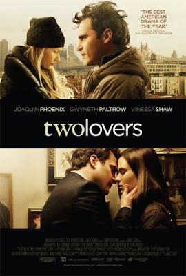Baixar Filme Amantes (Legendado)