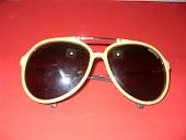 Óculos de sol Carrera Legítimo