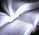 Leituras Sugeridas