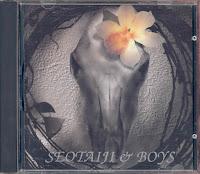 SeoTaiji & Boys IV