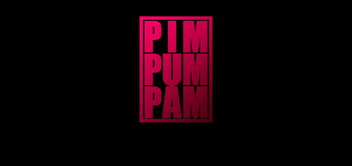 PIMPUMPAM