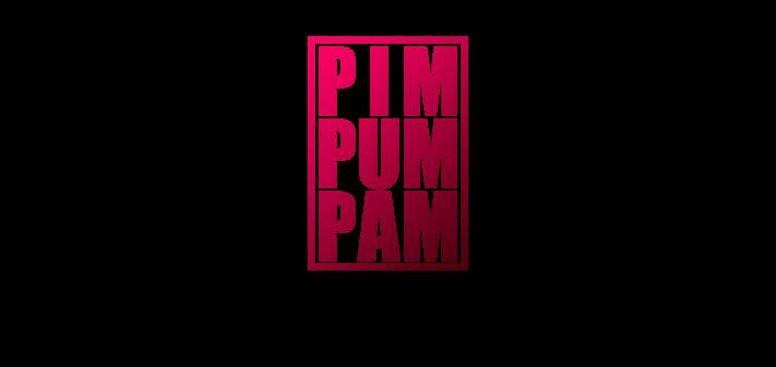 PIMPUMPAM