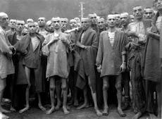 27 Gennaio 1945: Liberazione del campo di sterminio di Auschwitz