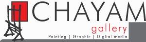 Chayam gallery
