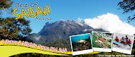 Holiday!! Visit Sabah
