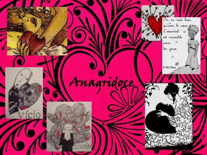 Anagridoce