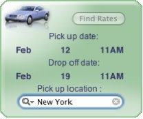tenerife car rental