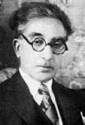 Kavafis se parece a Don Armando Uribe