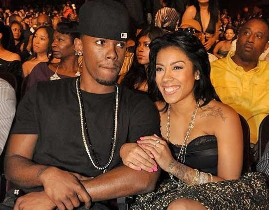 R&B singer Keyshia Coles, and Cleveland Cavaliers player Daniel Gibson,