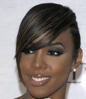 jersey shore girls exposed. Kelly Rowland Exposed