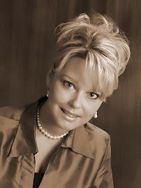 Sheila McCrea