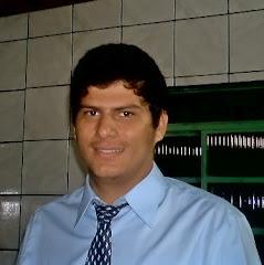Wellitom Lopes Alemcar Responssavél pelo  blog