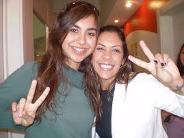 Débyweb & Simone Cabral(Pop Rock)