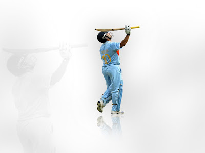 sachin wallpaper. Sachin tendulkar desktop