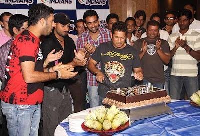 india news: Sachin Tendulkar, Sachin Tendulkar Birthday