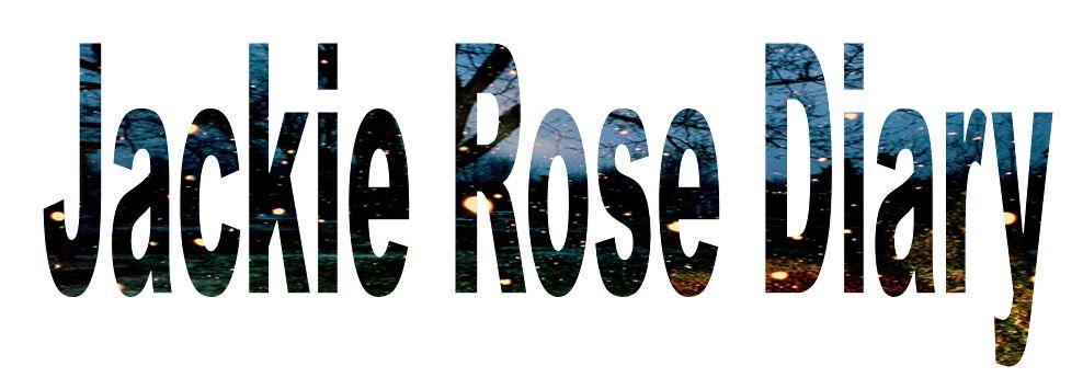 Jackie Rose Diary