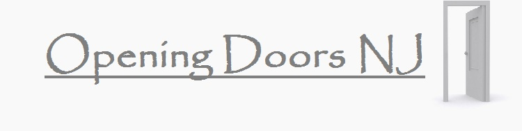Opening Doors NJ