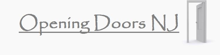 Opening Doors NJ