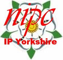 IP Yorkshire