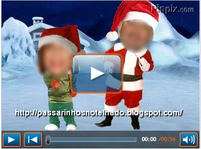 video por no gratis: