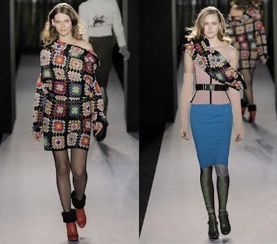 http://4.bp.blogspot.com/_W7EGNpel4Es/THrpHODnOKI/AAAAAAAAA-g/-gRhdFtthzw/s1600/croche-quadradinhos.jpg