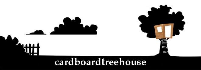 cardboardtreehouse