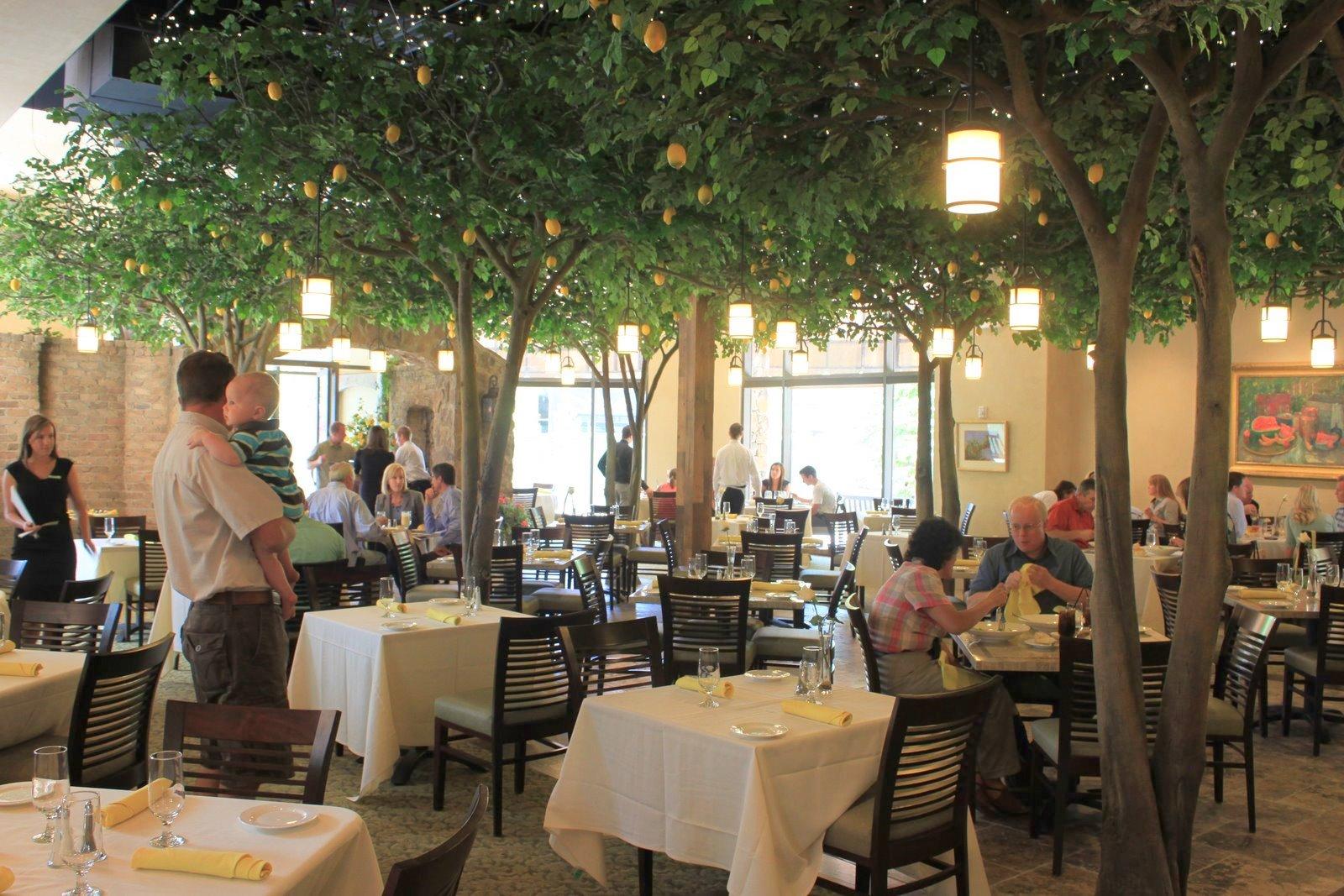 Tiburon restaurant sandy utah