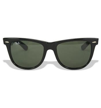 ray ban wayfarer sunglasses. ray ban wayfarer