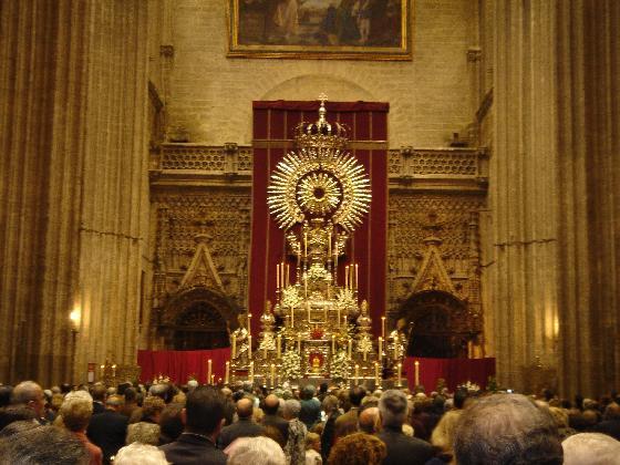 [2300701-Cathedral-Sevilla.jpg]