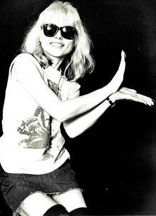 Debbie♥