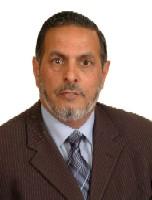 Cllr Gul Nawaz