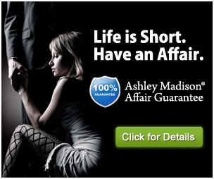 ashley mafison