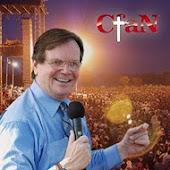 El evangelista Reinhard Bonnke