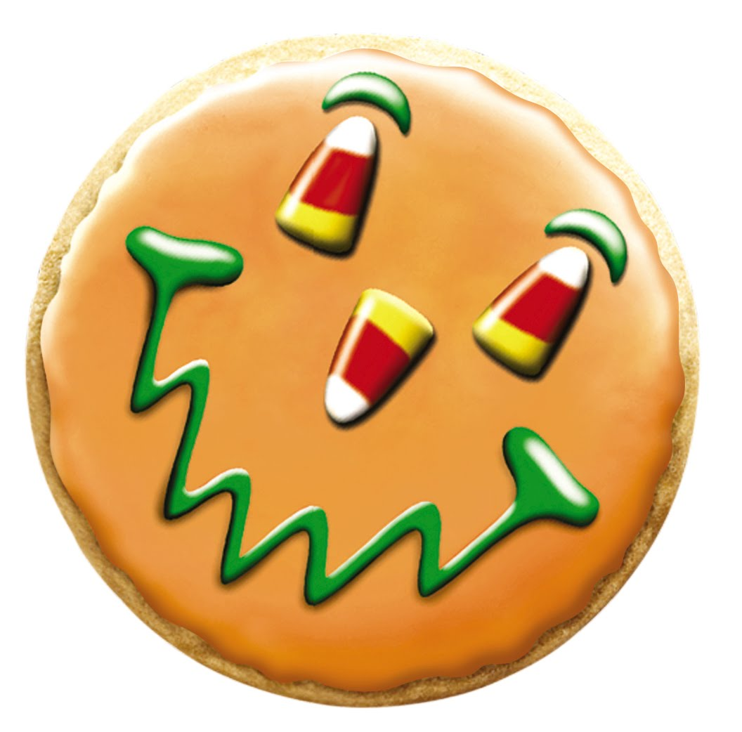eat n park blog rh blog eatnpark com Thumbs Up Smiley Face Clip Art Laughing Smiley Face Clip Art