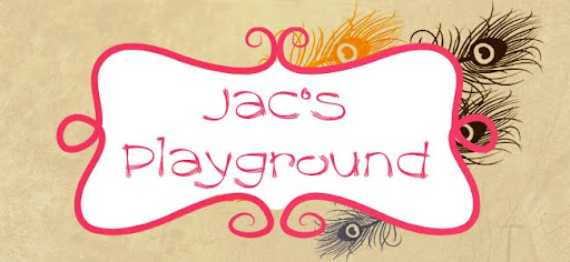 Jac&#39;s Playground