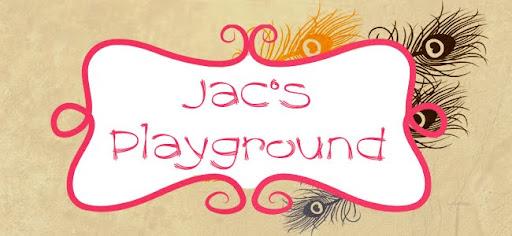 Jac's Playground