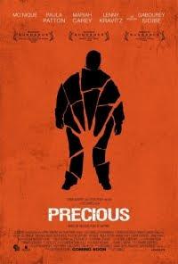 Precious Movie