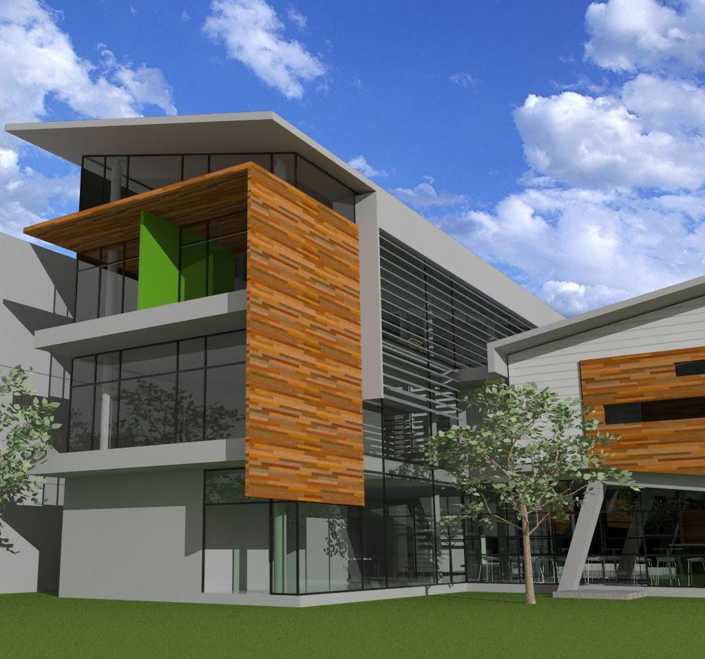 Biblioteca de arquitectura universidad de sevilla - Arquitectura tecnica sevilla ...