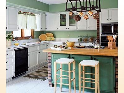 Decorating Ideas Interior Decoration Kitchen Floor Plan Basics