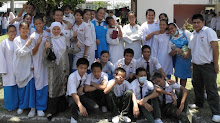 Pelajar Rekacipta 4C SPM 2010
