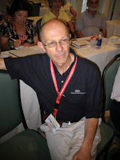 Javier Tobon