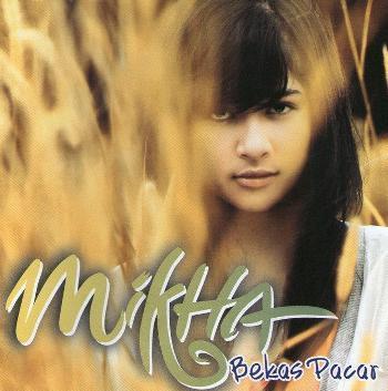 Mikha Tambayong - Aku Kamu Dan Dia