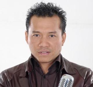 Anang Hermasyah - Tania (New Version)