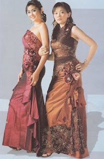 Khmer Fashion Style And Tailor By Cambodian